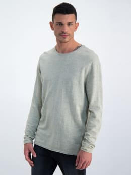garcia long sleeve n01240 wit