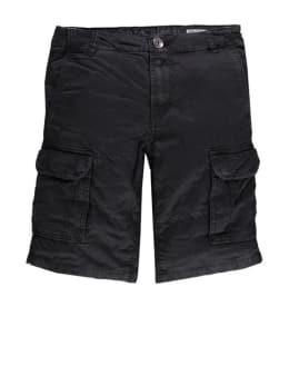 short Garcia P83733 boys