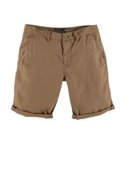 short Garcia Q81109 men