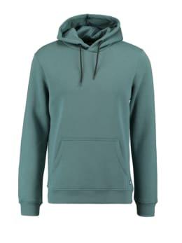 cars hoodie groen kimar