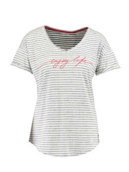 T-shirt Image PI800357 women