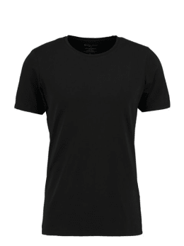 T-shirt Garcia Z1015 men