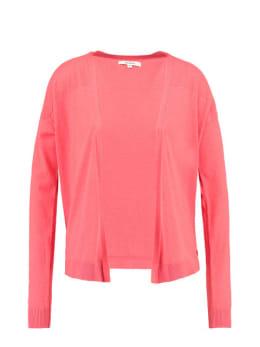 garcia vest gs900250-3363 roze