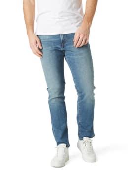 jeans Wrangler Greensboro men