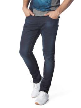 jeans Garcia Lucco men