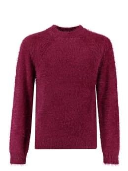 sweater Garcia U82445 girls