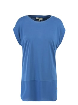 garcia top gs900702 blauw