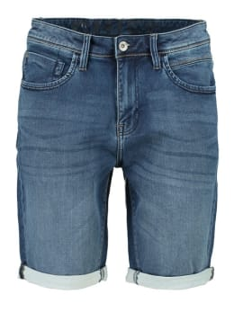 chief short pc910431 medium blauw