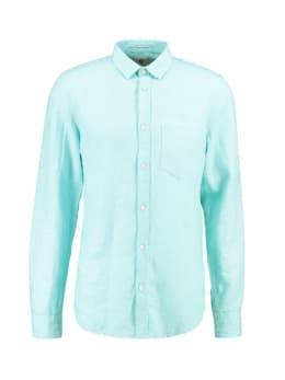 garcia overhemd PG910204 mint