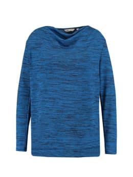 T-shirt Garcia U80011 women