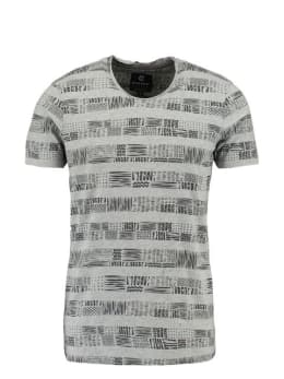 T-shirt Chief PC810506 men