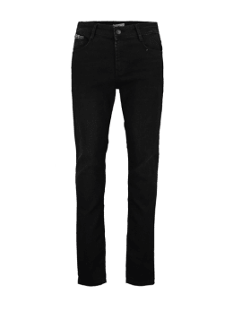 ltb jonas x slim tapered zwart 51855