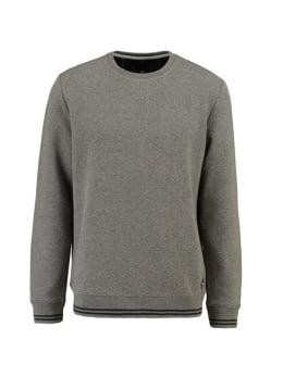 Chief sweater PC910618 grijs