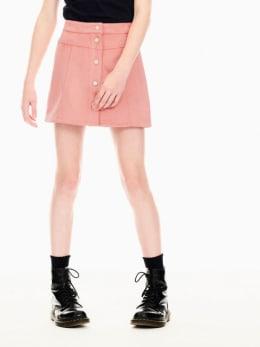 garcia rok roze s02522