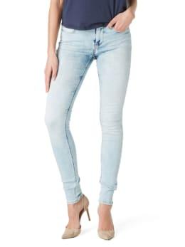 jeans Tripper Rome women