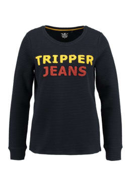 sweater Tripper TR800901 women