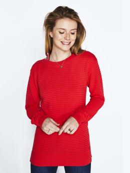 garcia trui pg900941 rood