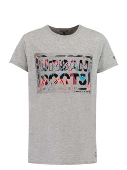 T-shirt Garcia M83407 boys