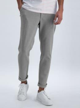 garcia pantalon n01111 grijs