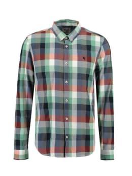 overhemd Garcia X81030 men