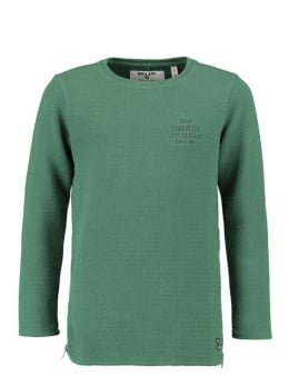 sweater Garcia PG831002 boys