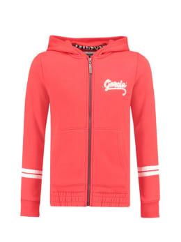 vest Garcia S82452 girls