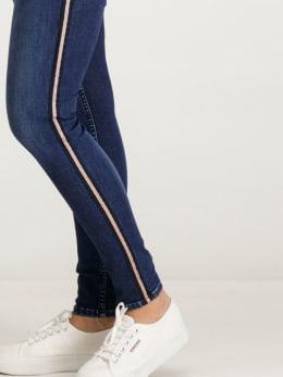 jeans Garcia GE801003 women