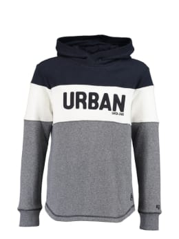 sweater Garcia M83462 boys