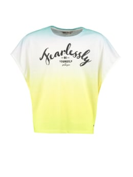T-shirt Garcia Q82403 girls