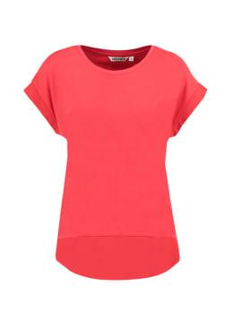 T-shirt Garcia T80209 women