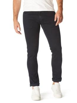jeans Rockford Mills Longhorn men