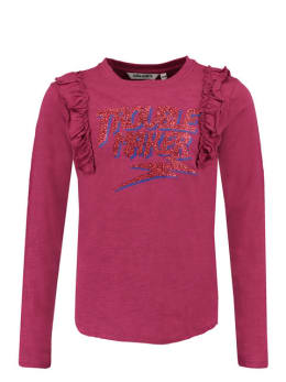 T-shirt Garcia U82402 girls