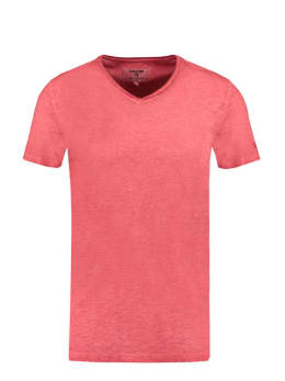 T-shirt Garcia S81013 men