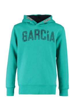 sweater Garcia T83675 boys