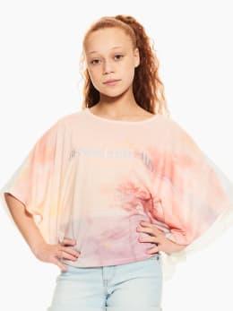garcia t-shirt wit p02605