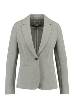 garcia blazer X80091 grijs