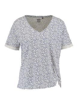 T-shirt Tripper TR800307 women