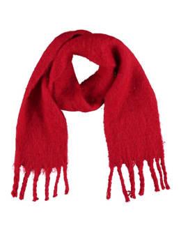 sarlini sjaal rood