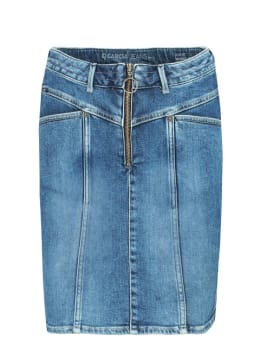 garcia denim rok gs900726