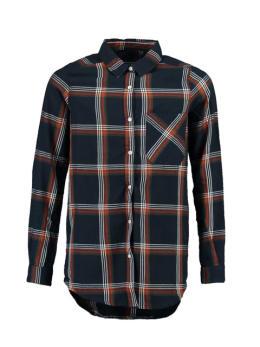 blouse Garcia PG720901 girl