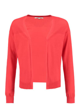 vest Garcia A92446 girls