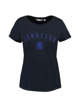 T-shirt Garcia S80004 women