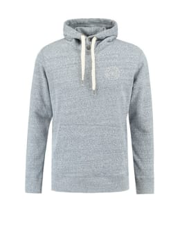 sweater Garcia GS910120 men
