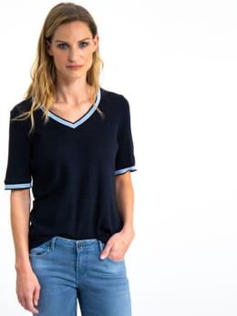 garcia t-shirt i90005 grijs
