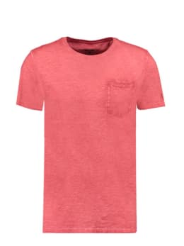 T-shirt Garcia S81001 men
