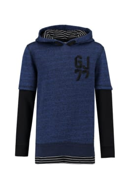 sweater Garcia U83464 boys