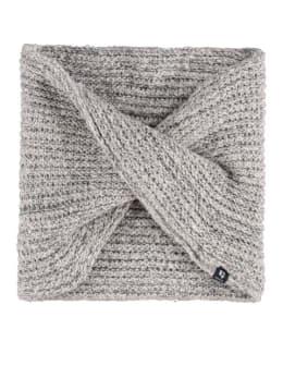 garcia hoofdband grijs t03736