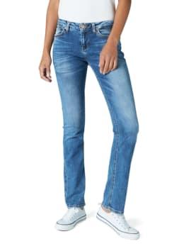 jeans LTB Aspen women