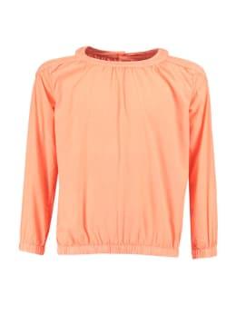 blouse Garcia P82631 girls