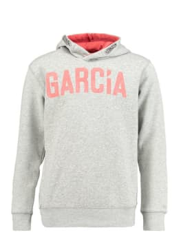 sweater Garcia S83475 boys